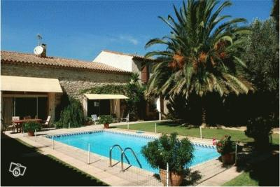 Maison à vendre Narbonne