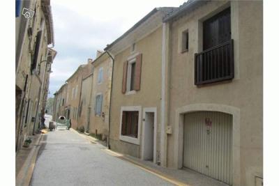 Maison à vendre Mondragon