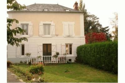 Maison à vendre Chennevières-lès-Louvres