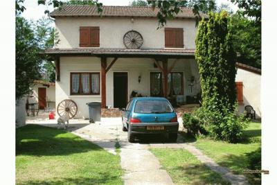 Maison à vendre Quincy-sous-Sénart