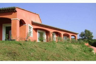 Maison à vendre Auribeau-sur-Siagne