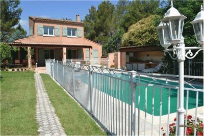 Maison à vendre Cabriès