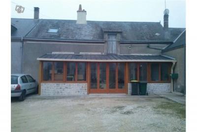 Maison à vendre Chilleurs-aux-Bois
