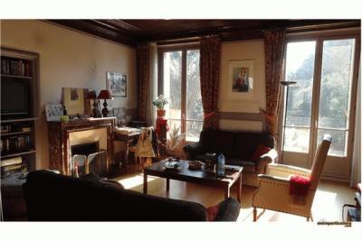 Maison à vendre Gagny