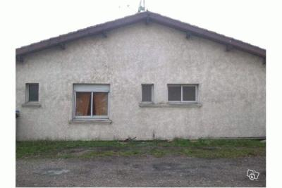 Maison à vendre Biscarrosse