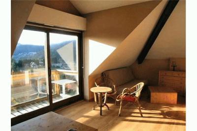 Maison à vendre Villard-de-Lans