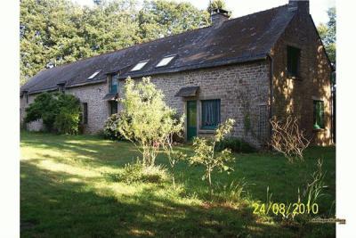Maison à vendre Elven