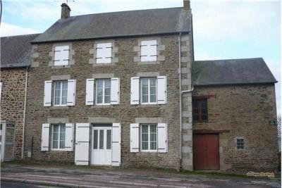 Maison à vendre Précey
