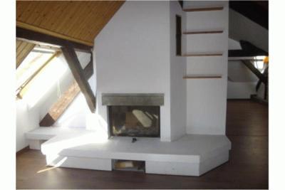 Maison à vendre Chambéry