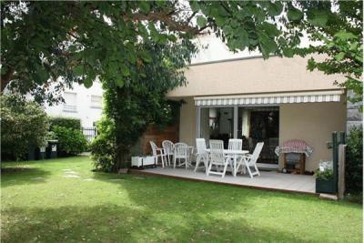 Maison à vendre Lorient