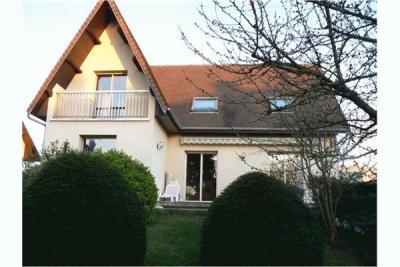 Maison à vendre Neuilly-Plaisance