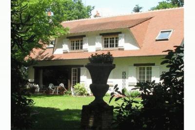 Maison à vendre Salbris