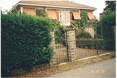 Maison à vendre Cholet