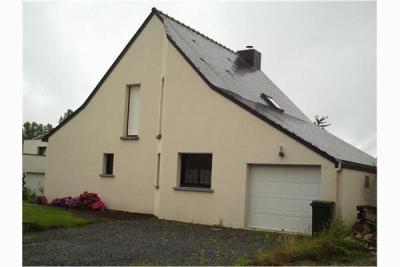 Maison à vendre Bourg-des-Comptes