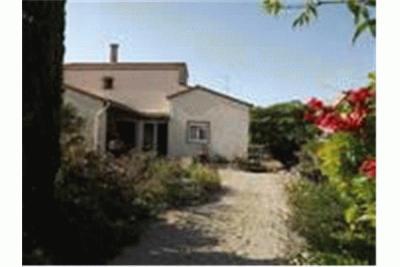 Maison à vendre Port-de-Bouc