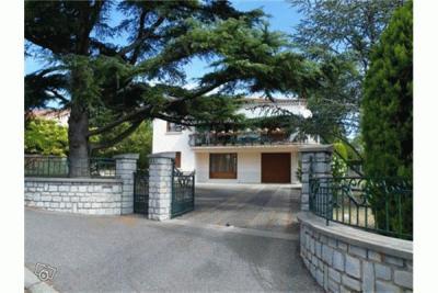 Maison à vendre Bourg-Saint-Andéol