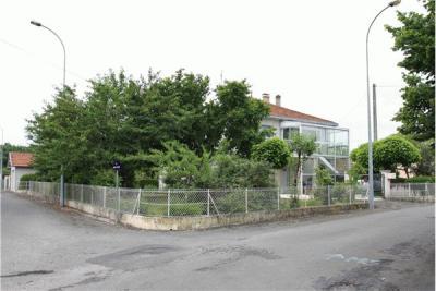 Maison à vendre Saint-Astier