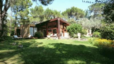 Maison à vendre Villeneuve-lès-Avignon