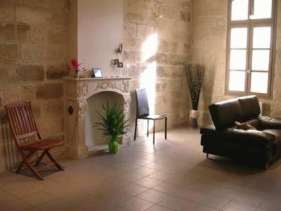 Maison à vendre Avignon