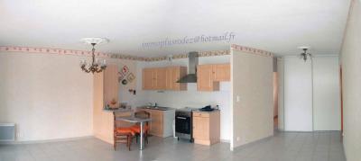 Maison à vendre Rodez