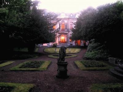 Maison à vendre Douai
