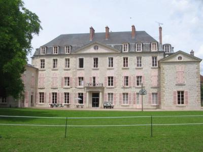 Maison à vendre L'Isle-sur-Serein