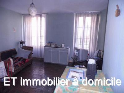 Maison à vendre Nemours