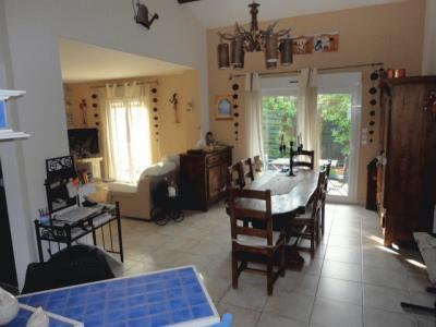 Maison à vendre Saint-Georges-d'Orques