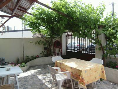 Maison à vendre Le Blanc-Mesnil