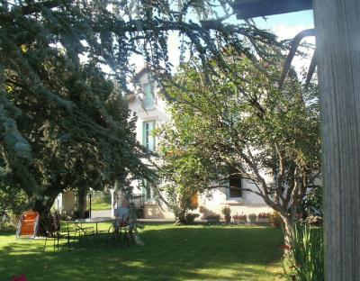 Maison à vendre Arpajon-sur-Cère