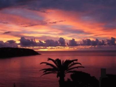 Maison à vendre Roquebrune-Cap-Martin