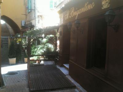 Maison à vendre Saint-Jean-Cap-Ferrat