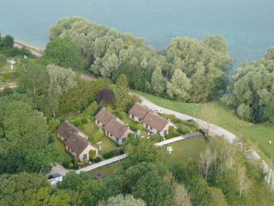 Maison à vendre Mesnil-Saint-Père