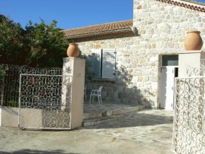 Maison à vendre La Seyne-sur-Mer