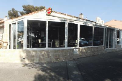 Maison à vendre Saint-Mandrier-sur-Mer