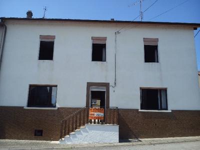 Maison à vendre Vœlfling-lès-Bouzonville