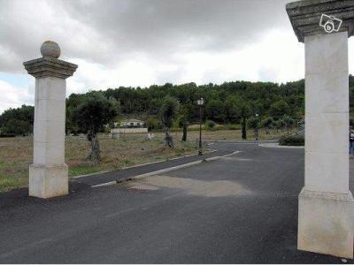 Maison à vendre Murviel-lès-Béziers