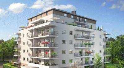 Maison à vendre Chennevières-sur-Marne