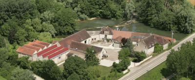 Maison à vendre Beaumont