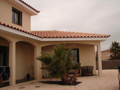 Maison à vendre Saint-Cyprien