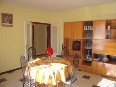 Maison à vendre Port-la-Nouvelle