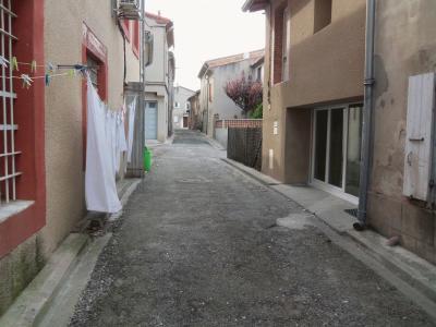 Maison à vendre Avignonet-Lauragais