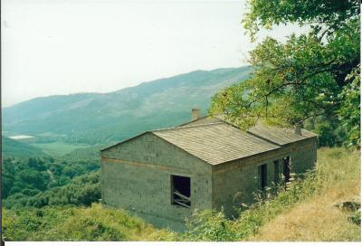 Maison à vendre Rogliano