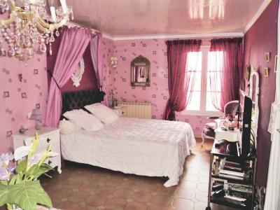 Maison à vendre Pignan