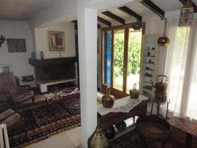 Maison à vendre Saint-Jean-de-Védas